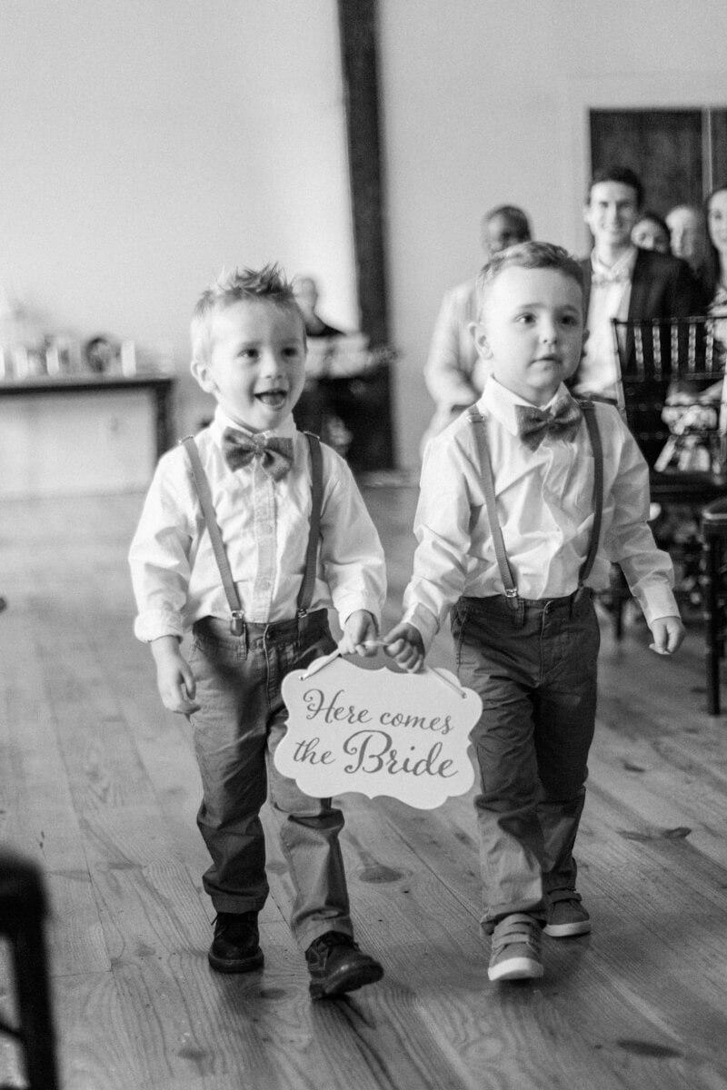youngsville-nc-wedding-photos.jpg