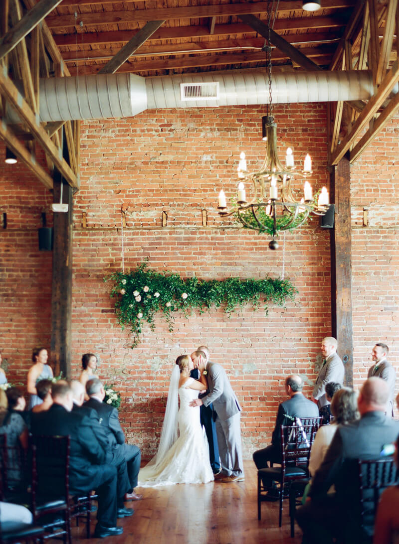 youngsville-nc-wedding-photos-21.jpg
