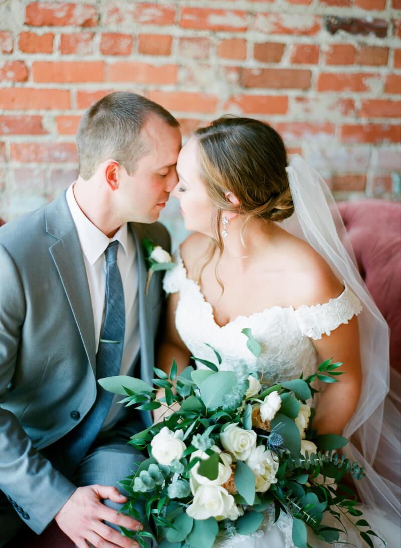 youngsville-nc-wedding-photos-15.jpg