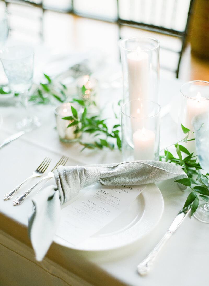 youngsville-nc-wedding-photos-9.jpg