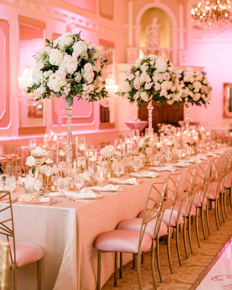 lacosa-bella-events-nc-wedding-planner-8.jpg