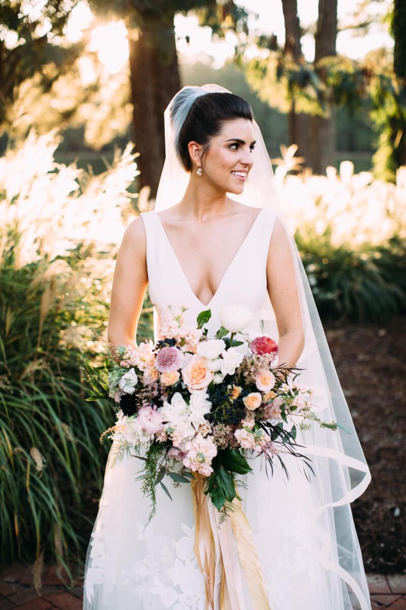 lacosa-bella-events-nc-wedding-planner-2.jpg