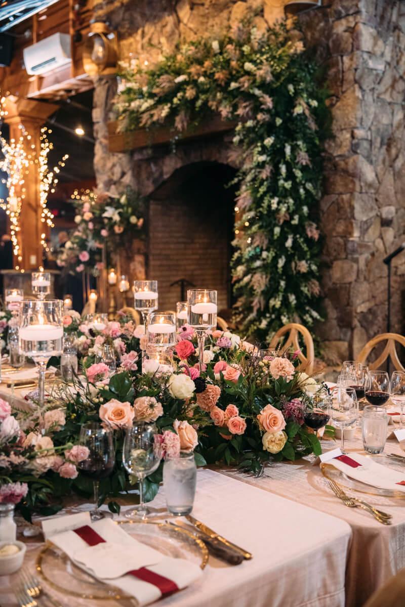 lacosa-bella-events-nc-wedding-planner-3.jpg