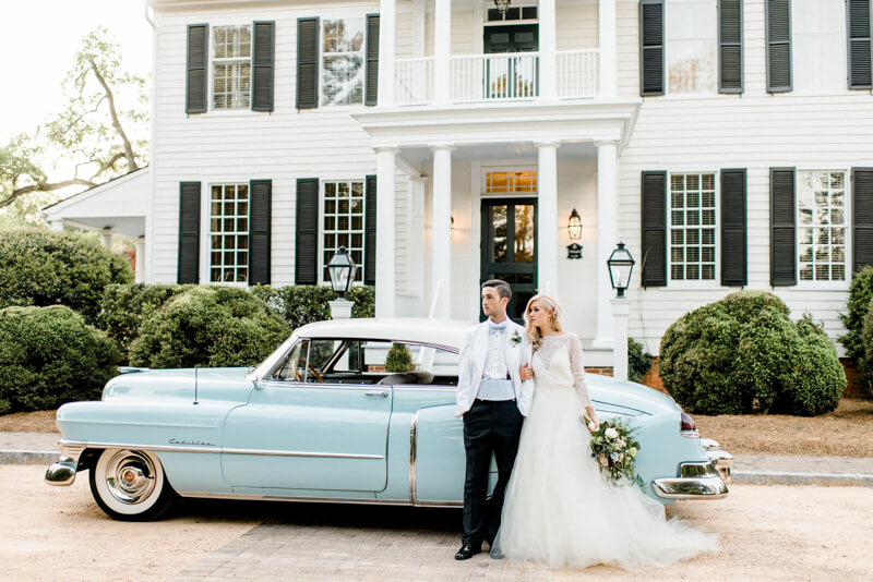 lacosa-bella-events-nc-wedding-planner-5.jpg