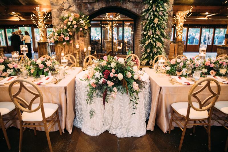 lacosa-bella-events-nc-wedding-planner-4.jpg