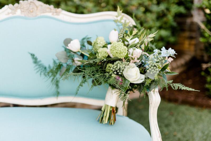 lacosa-bella-events-nc-wedding-planner-6.jpg