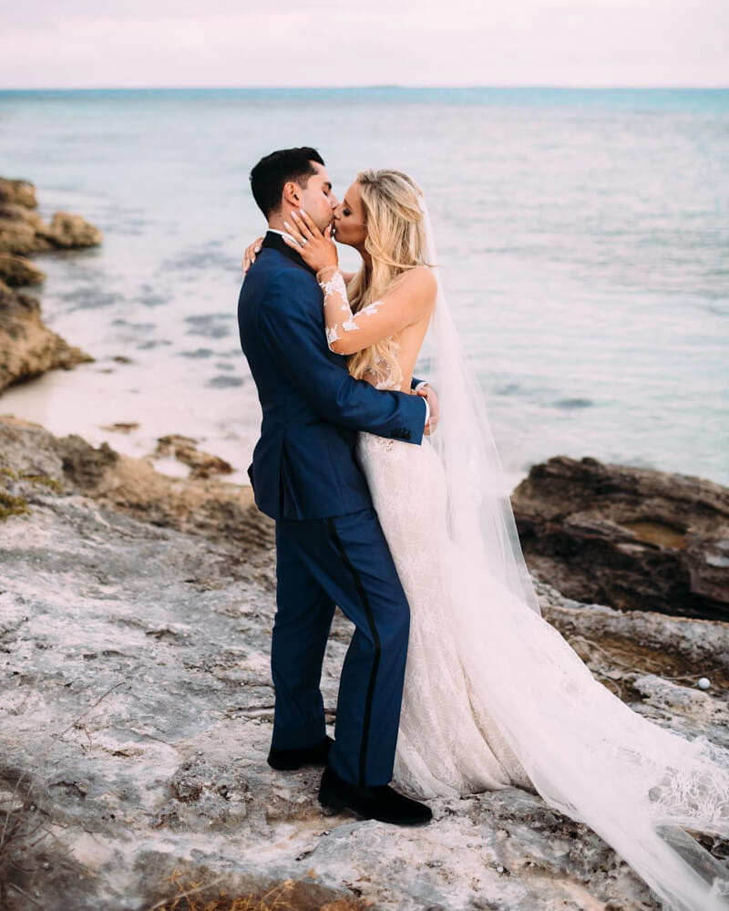 lacosa-bella-events-nc-wedding-planner-9.jpg