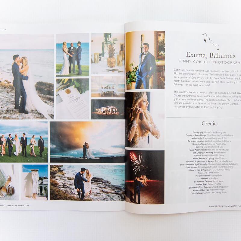 lacosa-bella-events-nc-wedding-planner-10.jpg
