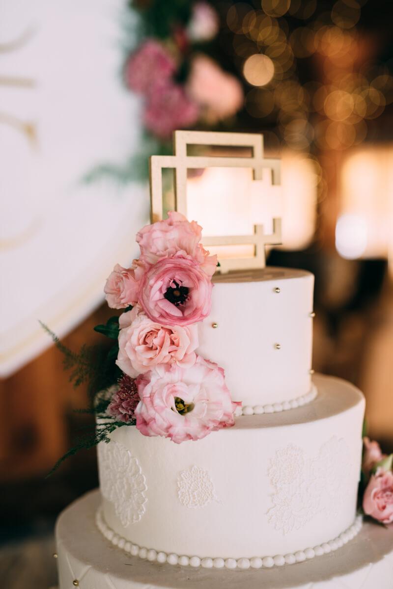 lacosa-bella-events-nc-wedding-planner.jpg