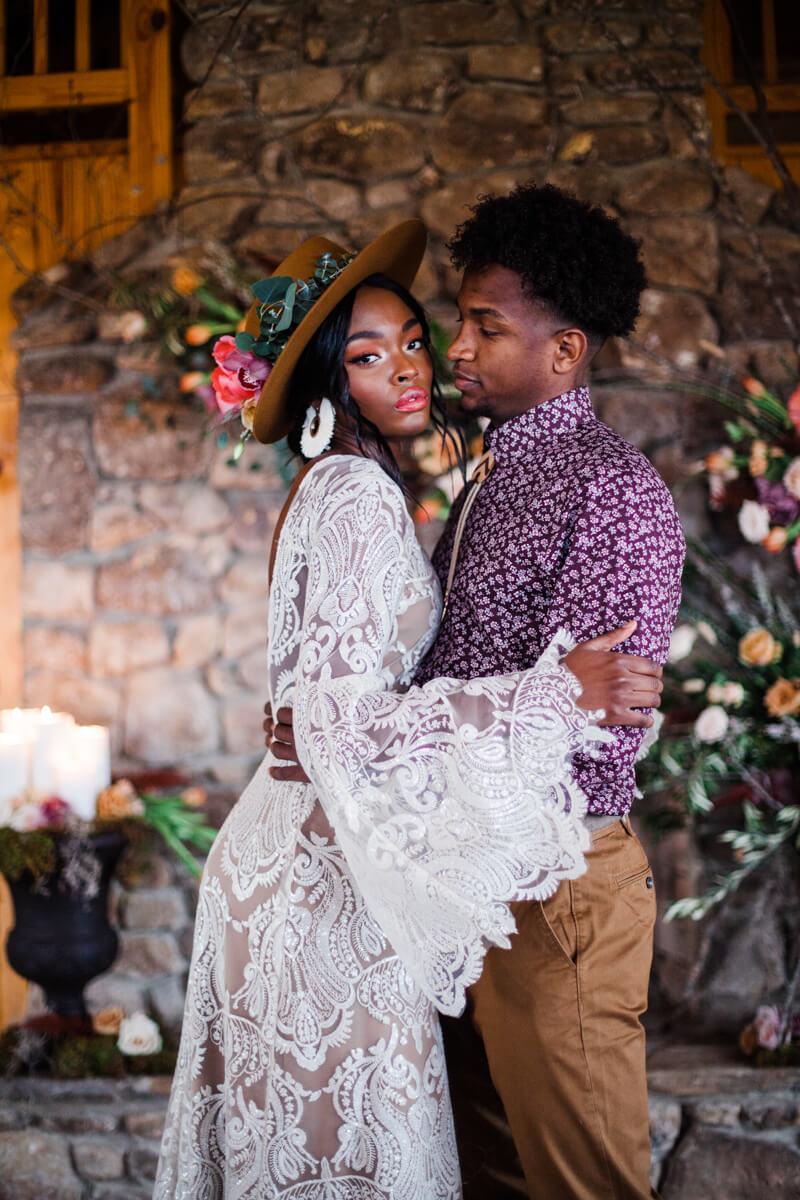 mount-pleasant-wedding-inspo-5.jpg