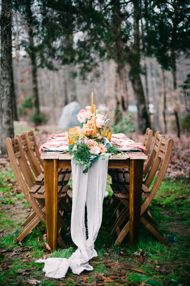 mount-pleasant-wedding-inspo-3.jpg