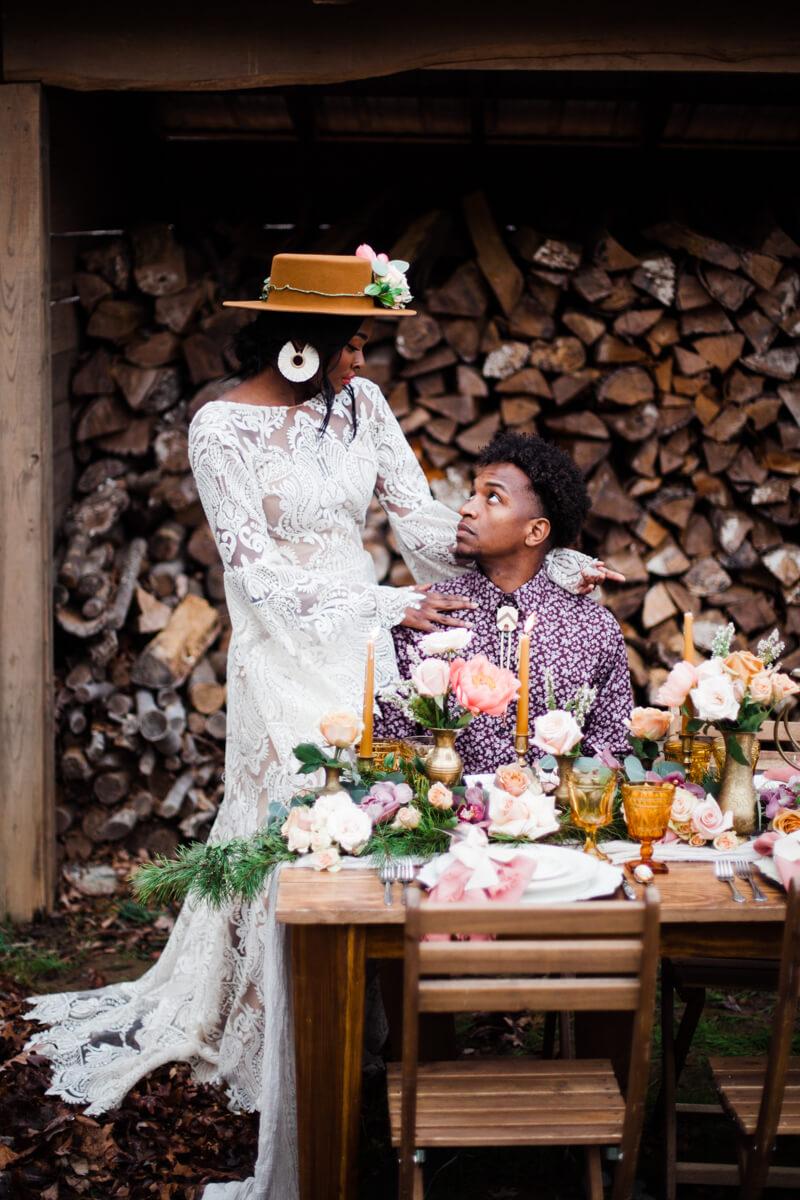 mount-pleasant-wedding-inspo-17.jpg