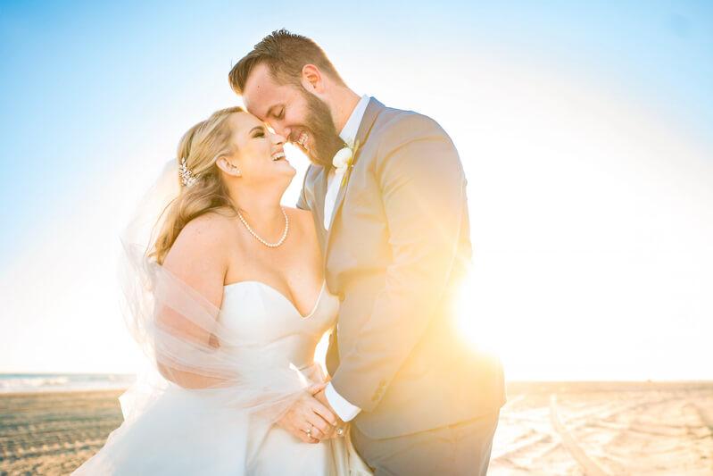 artistic-emerald-isle-wedding-photos-29.jpg
