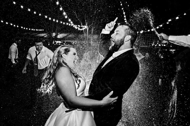 artistic-emerald-isle-wedding-photos-12.jpg