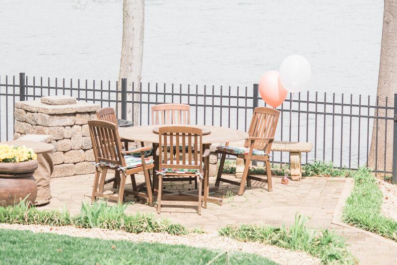 bridal-tea-party-in-lake-norman-nc-13.jpg