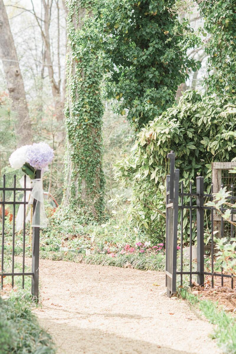 bridal-tea-party-in-lake-norman-nc-14.jpg