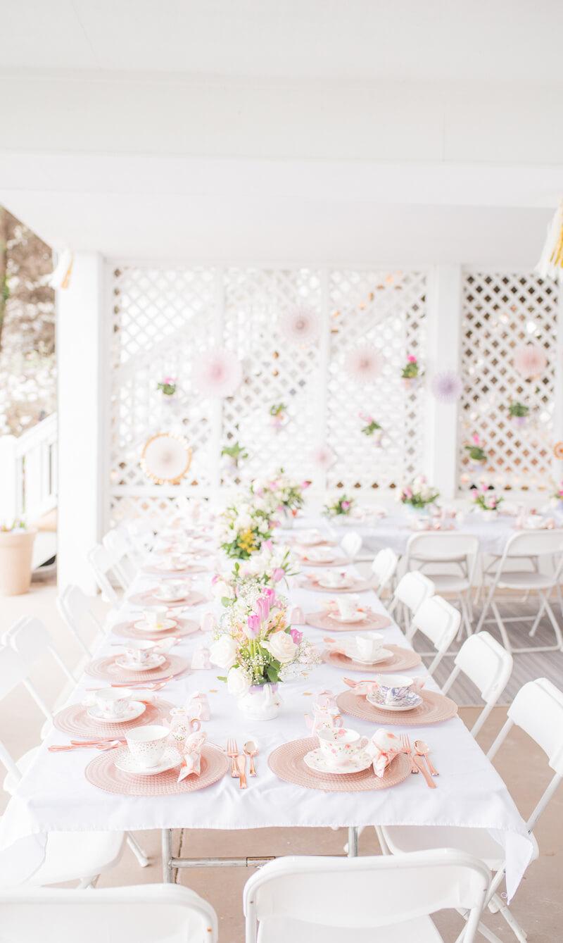 bridal-tea-party-in-lake-norman-nc-6.jpg