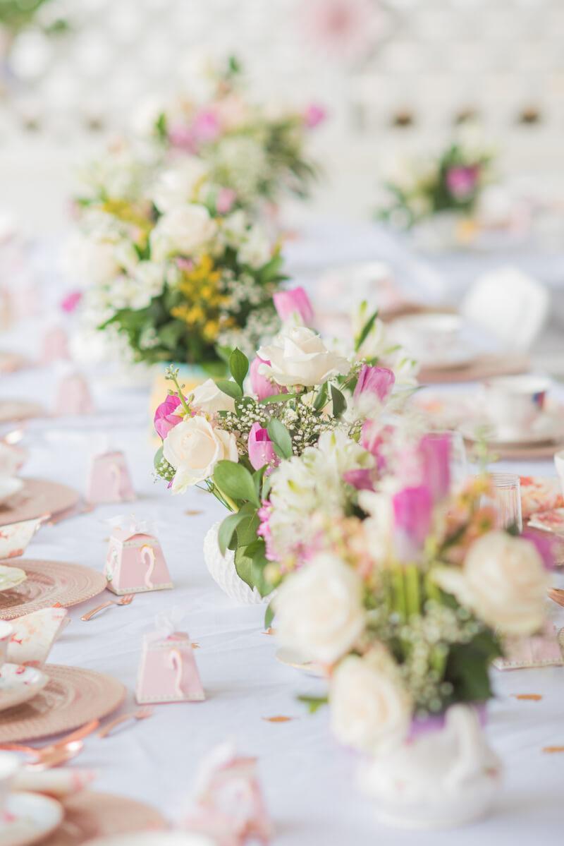bridal-tea-party-in-lake-norman-nc-11.jpg