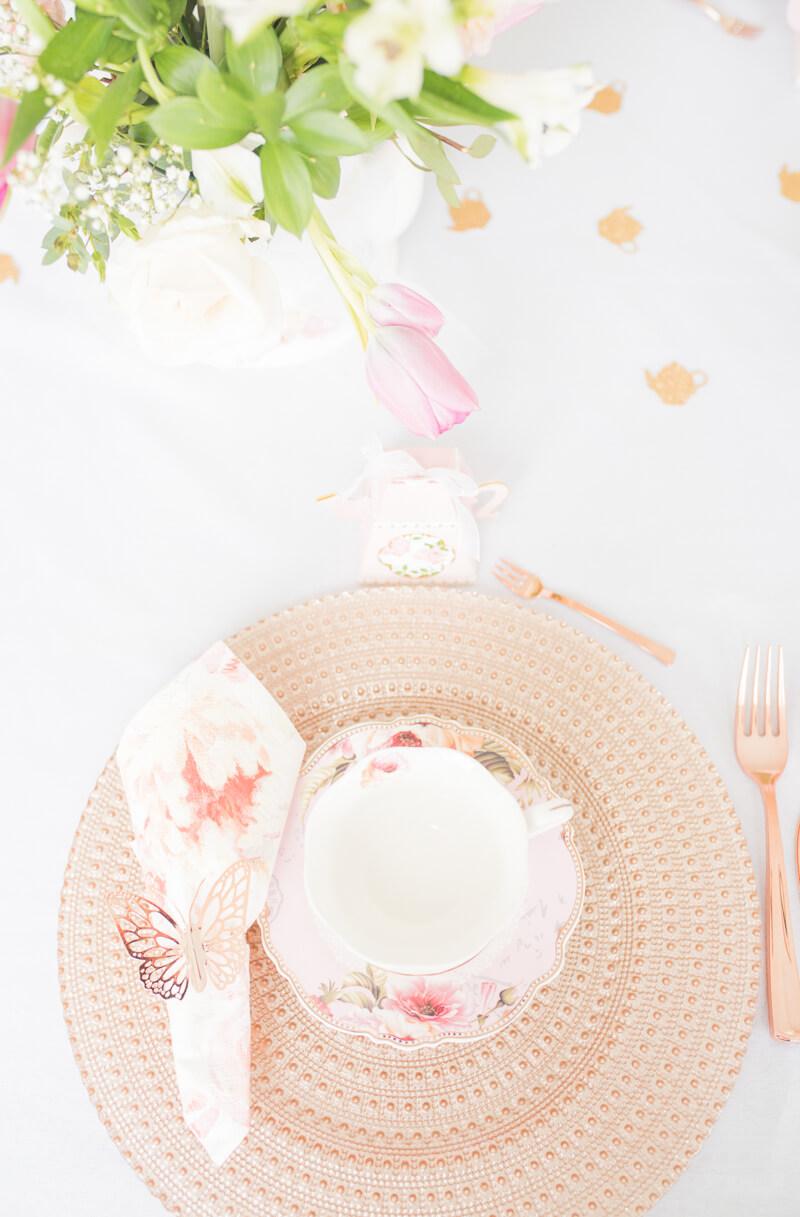 bridal-tea-party-in-lake-norman-nc-8.jpg