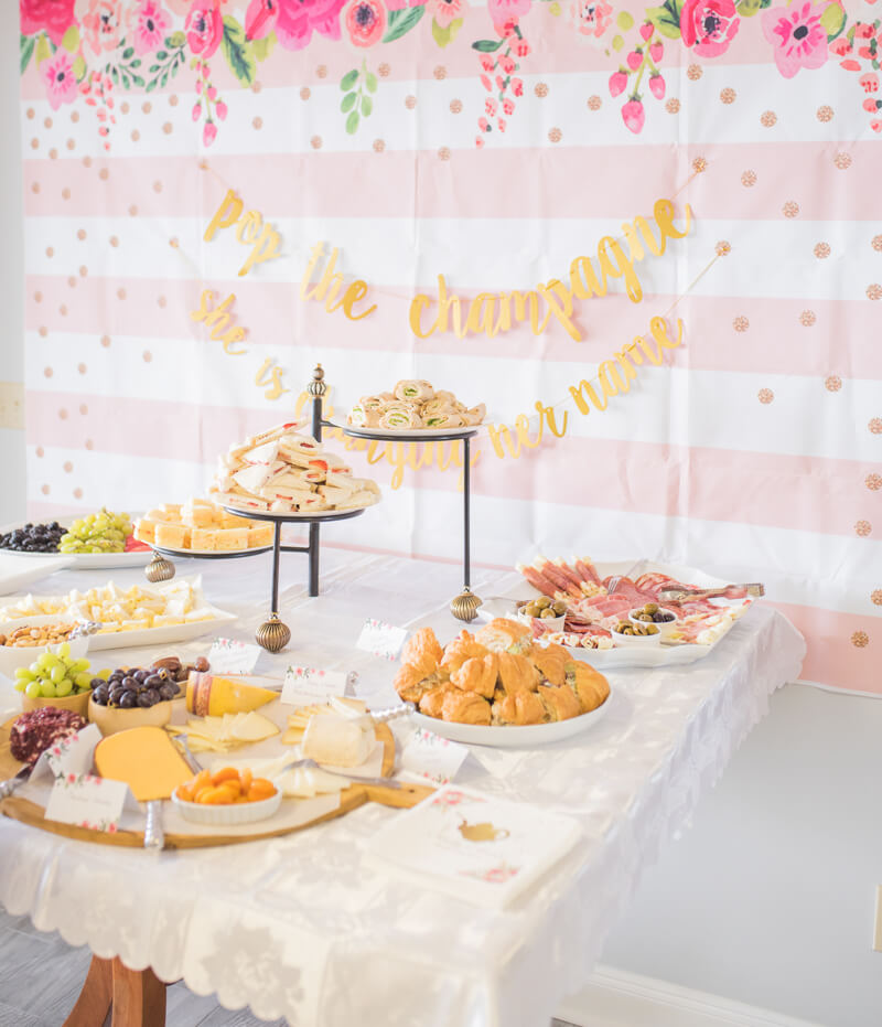 bridal-tea-party-in-lake-norman-nc-5.jpg