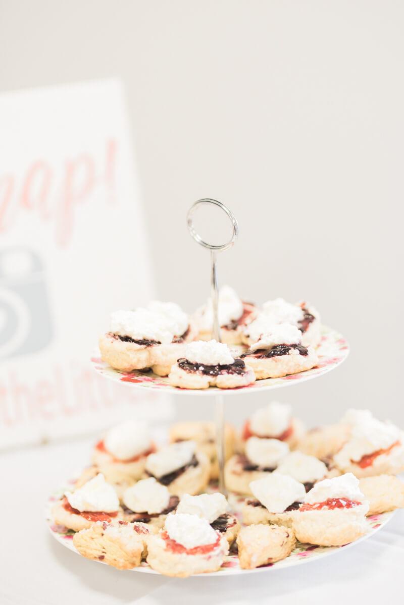 bridal-tea-party-in-lake-norman-nc-3.jpg