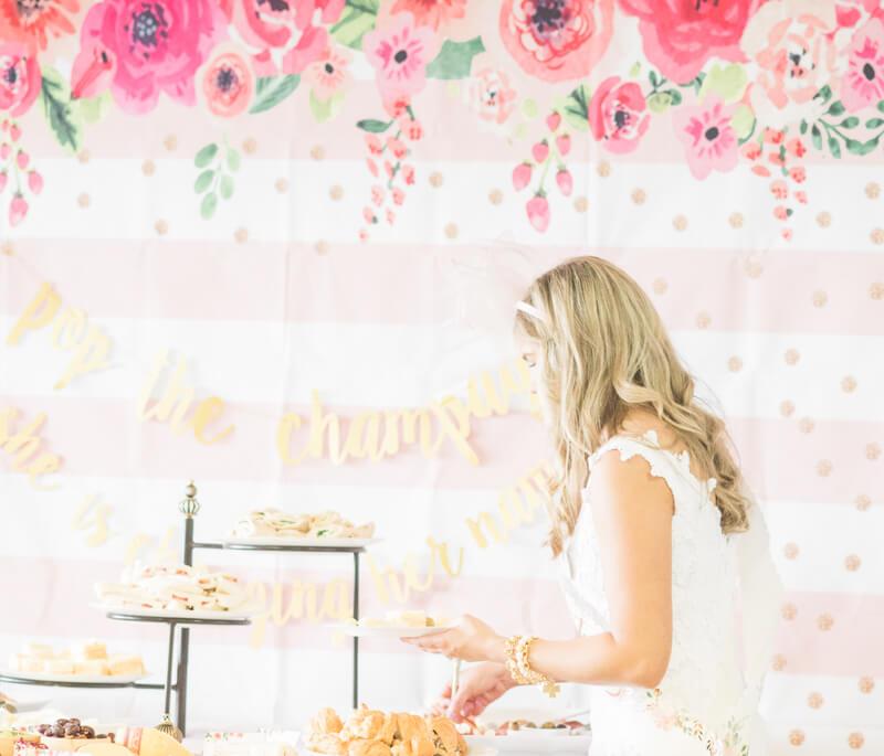 bridal-tea-party-in-lake-norman-nc-15.jpg