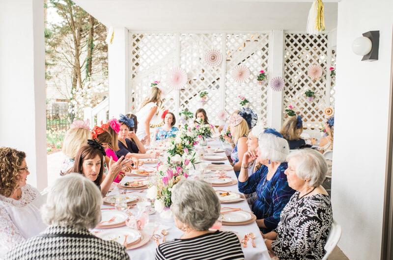 bridal-tea-party-in-lake-norman-nc-16.jpg