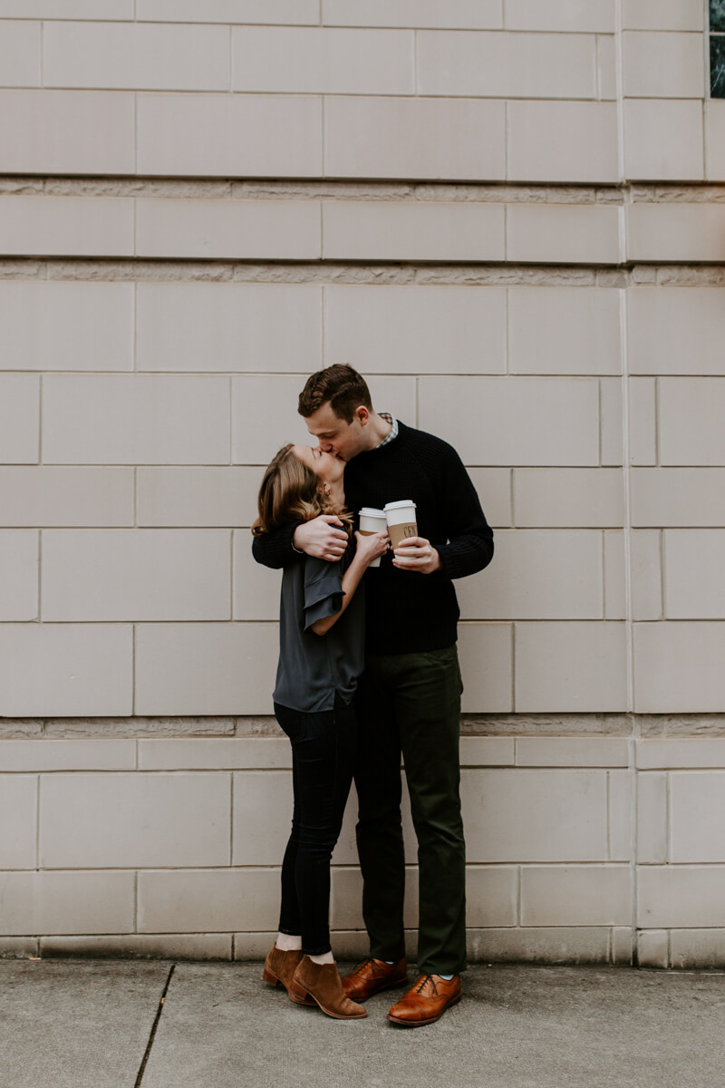 charming-charlotte-engagement-photos-13.jpg