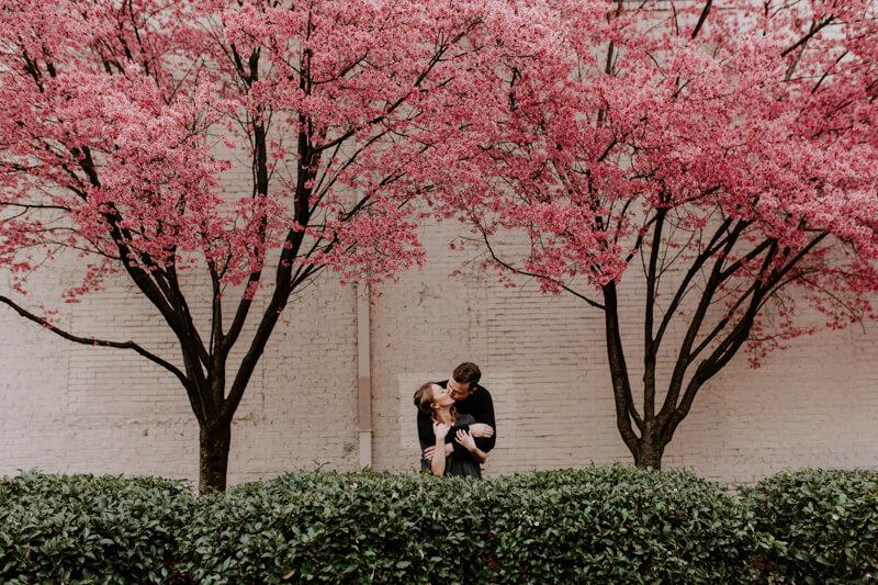 charming-charlotte-engagement-photos-14.jpg