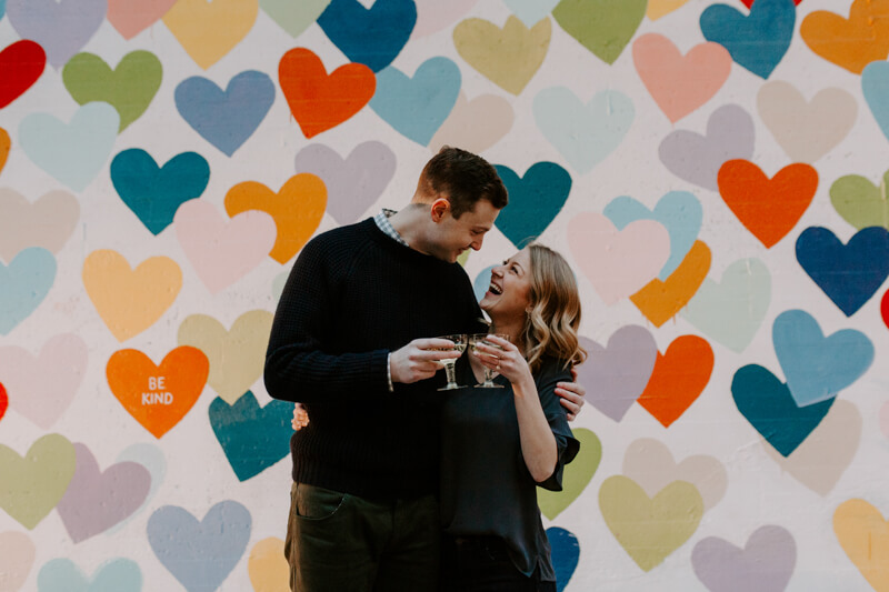 charming-charlotte-engagement-photos-16.jpg