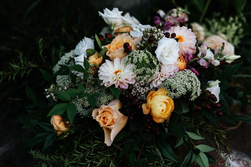 downtown-charleston-wedding-photos-4.jpg