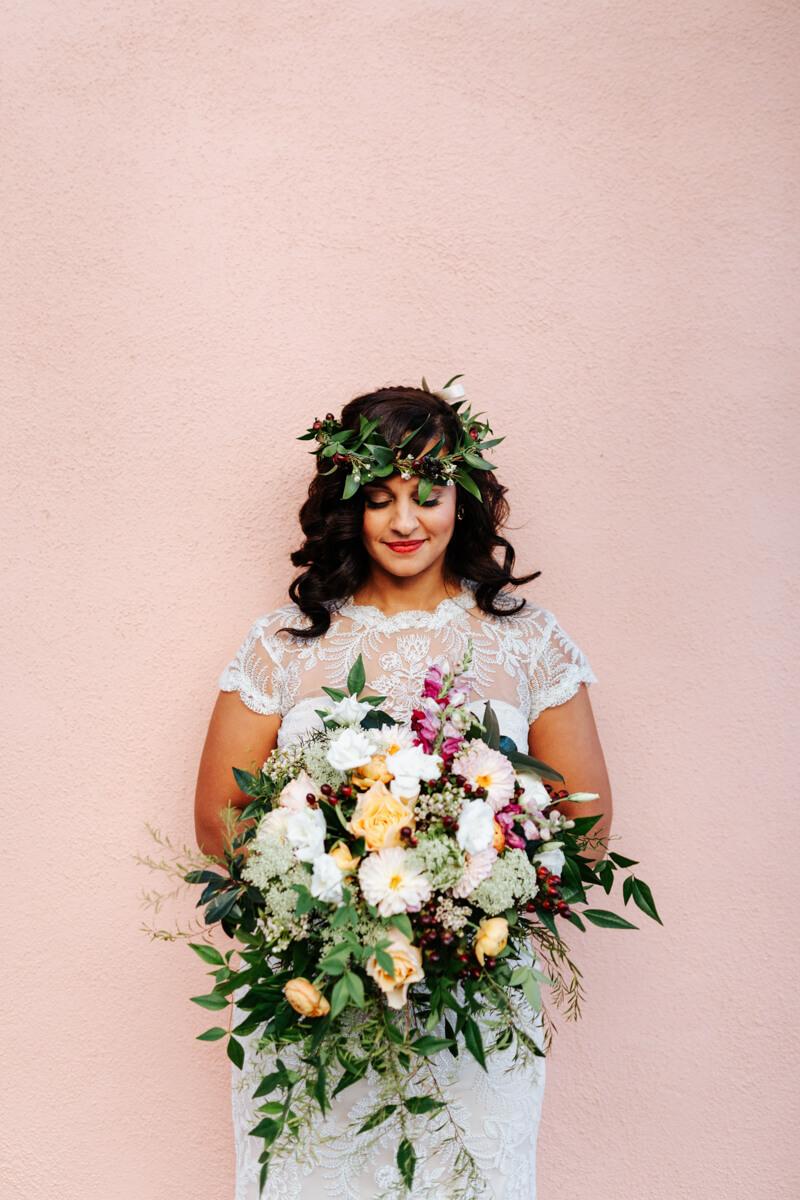 downtown-charleston-wedding-photos-9.jpg