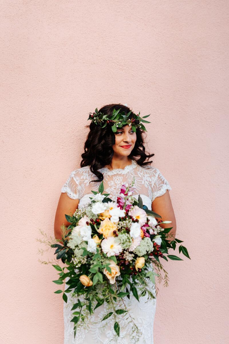 downtown-charleston-wedding-photos-10.jpg
