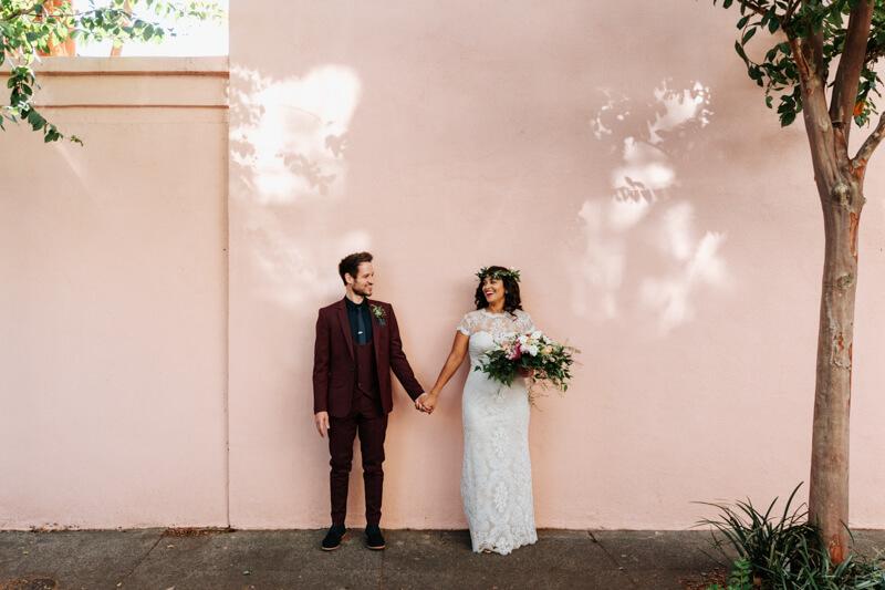downtown-charleston-wedding-photos-7.jpg
