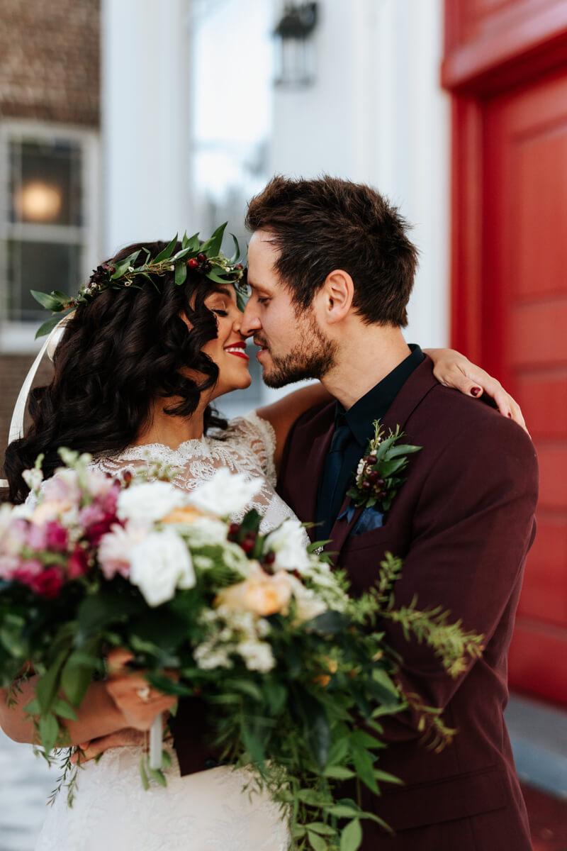 downtown-charleston-wedding-photos-8.jpg