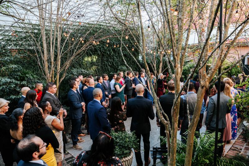 downtown-charleston-wedding-photos-15.jpg