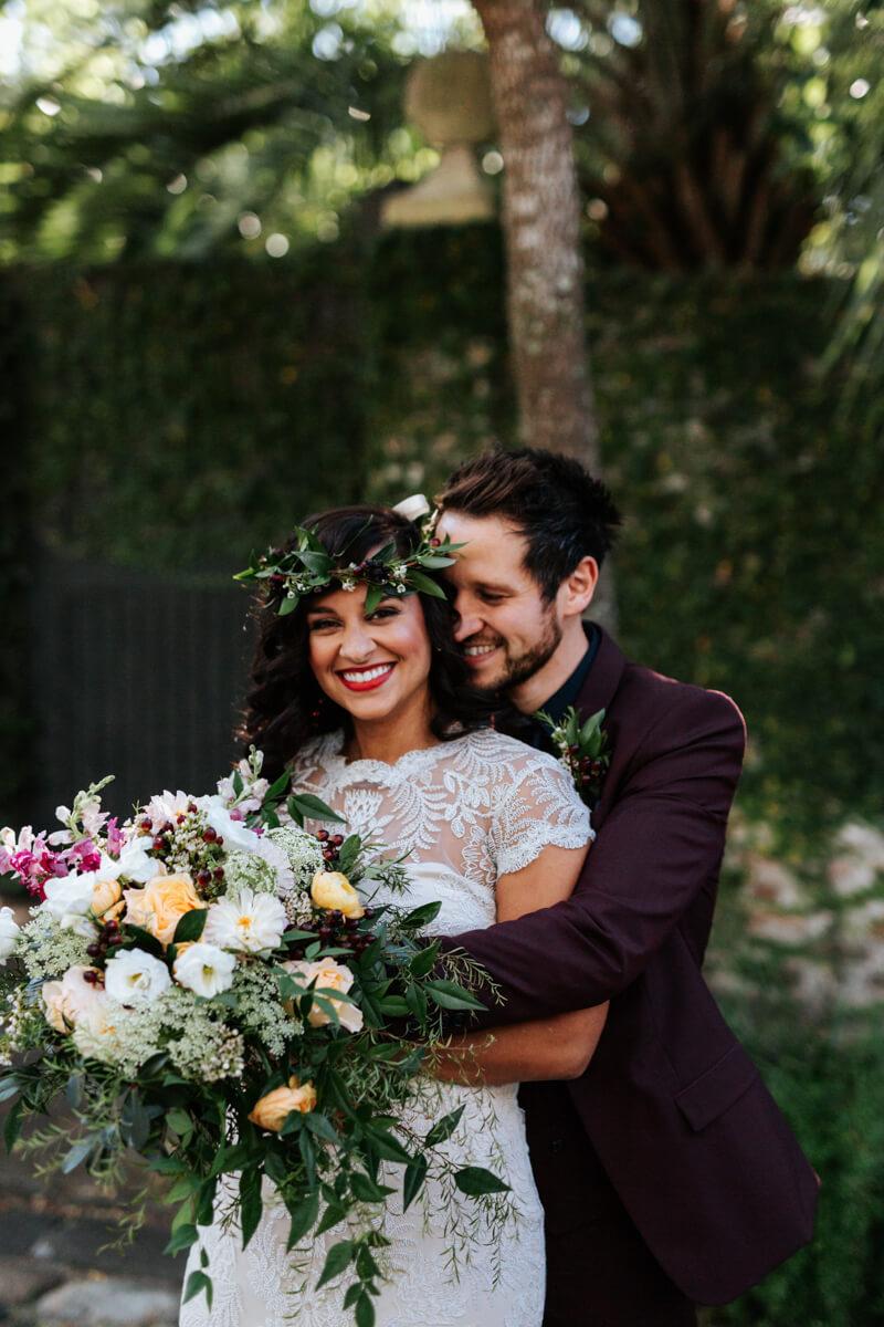 downtown-charleston-wedding-photos-6.jpg