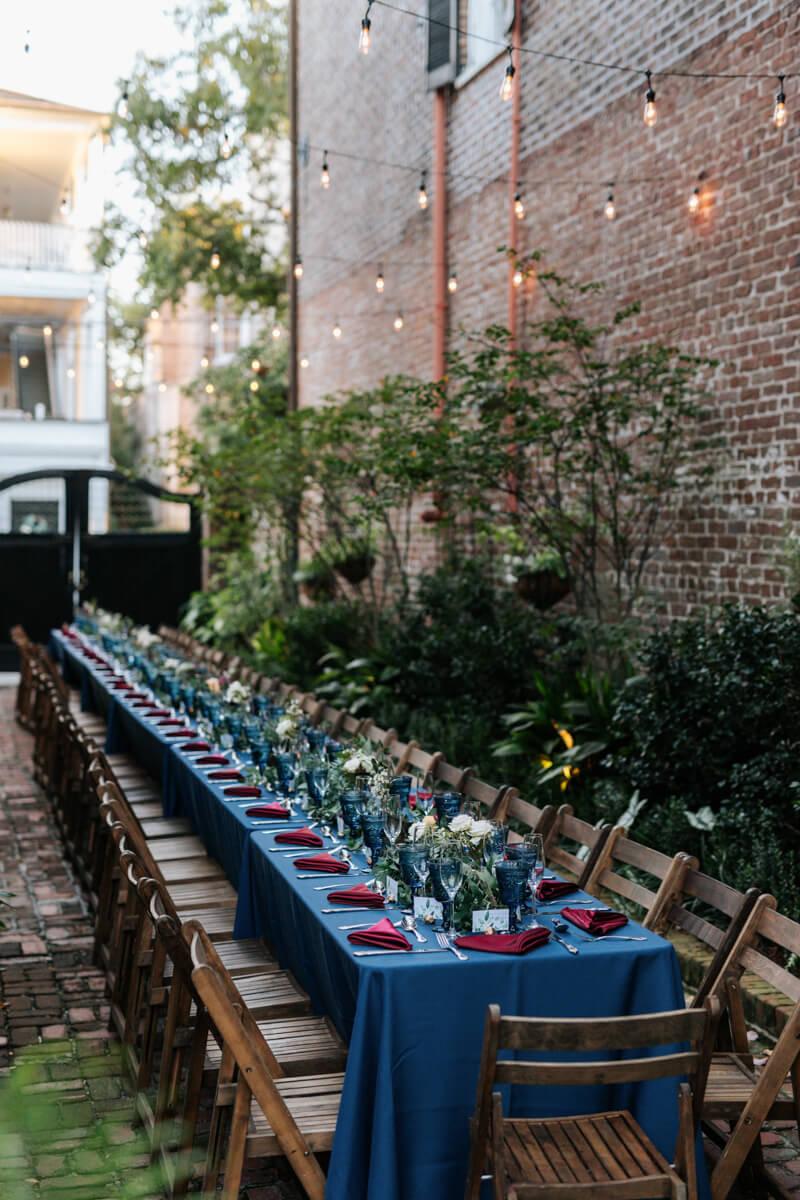 downtown-charleston-wedding-photos-18.jpg