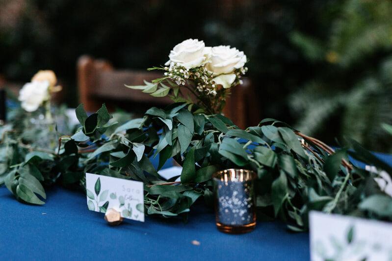 downtown-charleston-wedding-photos-12.jpg