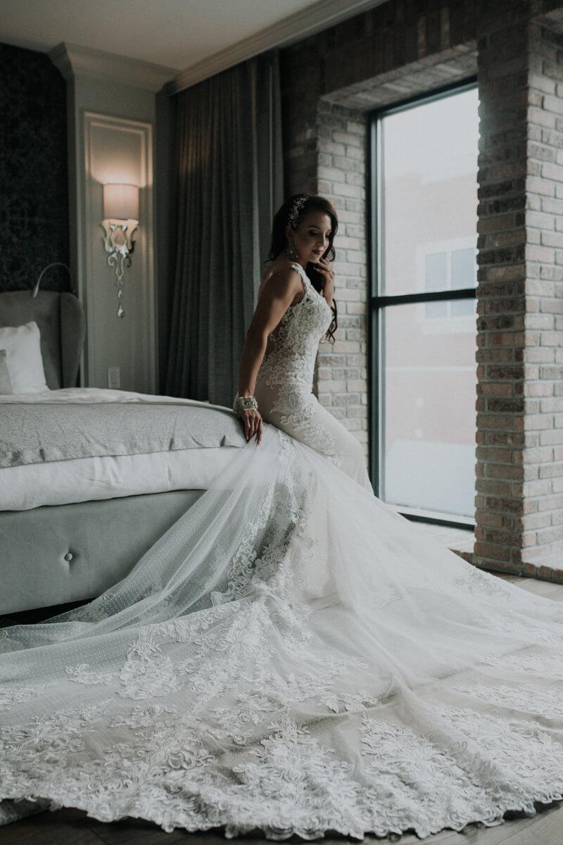 belmont-nc-wedding-photos-9.jpg