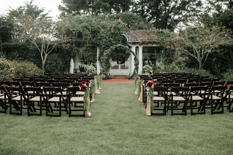 belmont-nc-wedding-photos-12.jpg
