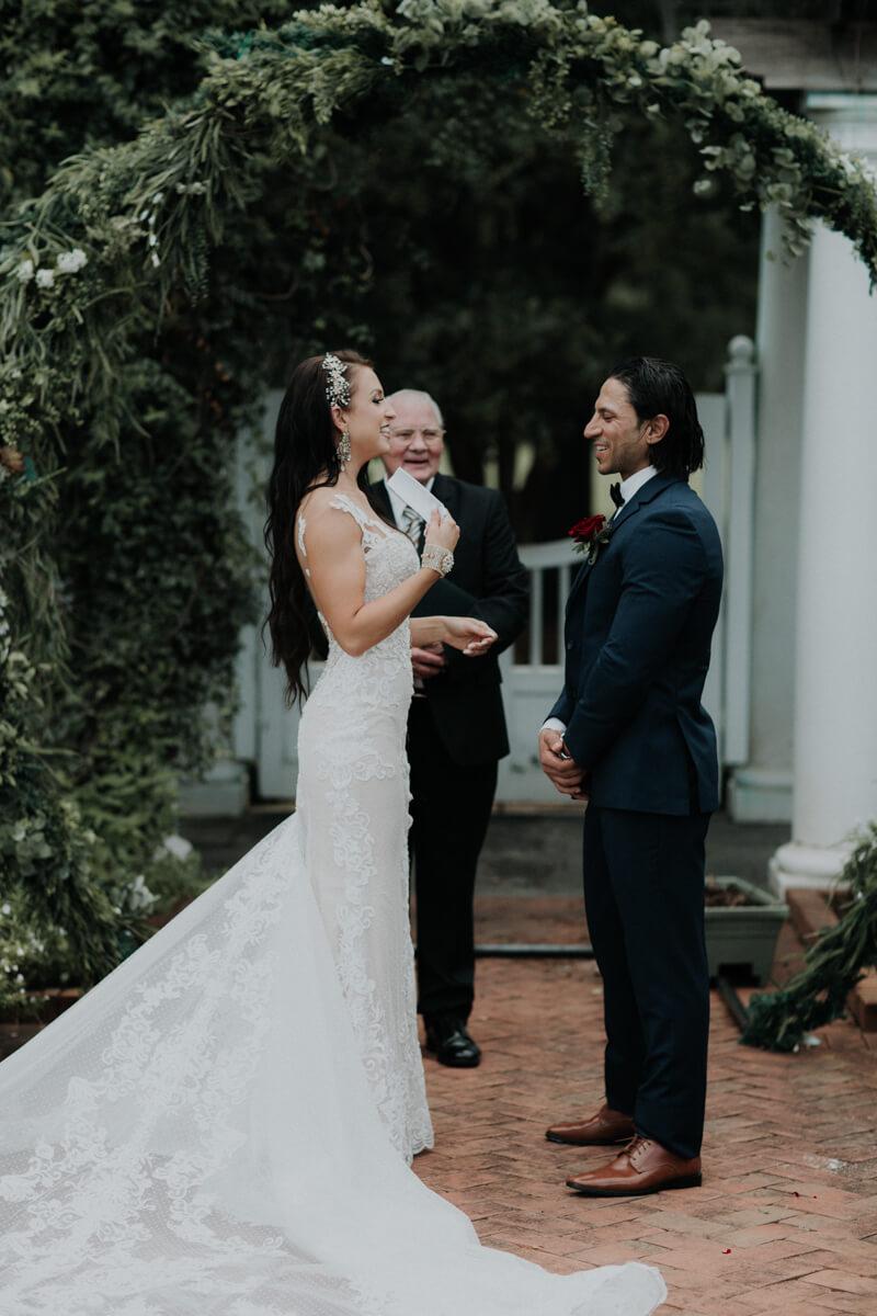 belmont-nc-wedding-photos-14.jpg