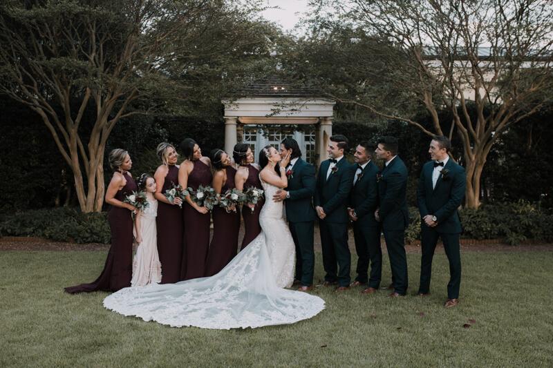 belmont-nc-wedding-photos-3.jpg