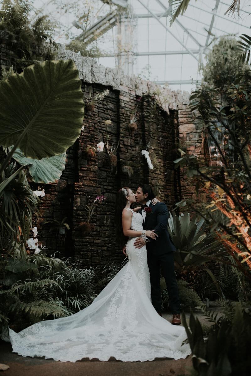 belmont-nc-wedding-photos-4.jpg