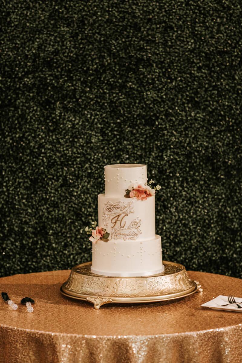 belmont-nc-wedding-photos-19.jpg