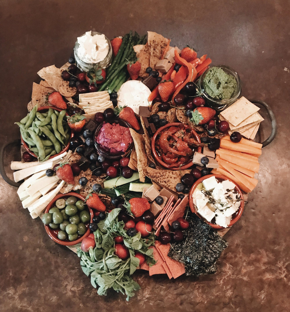Choice Capital_Vegan Platter_I AM BOARD.jpg