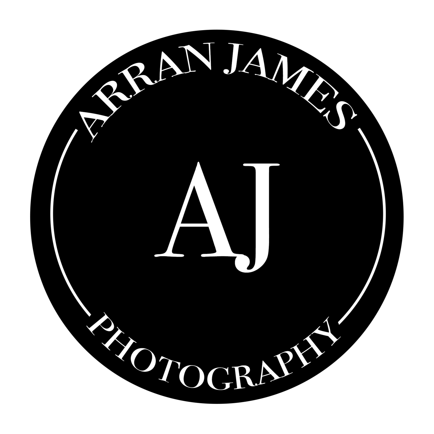 Arran James Photography