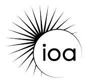 IoA logo.jpg