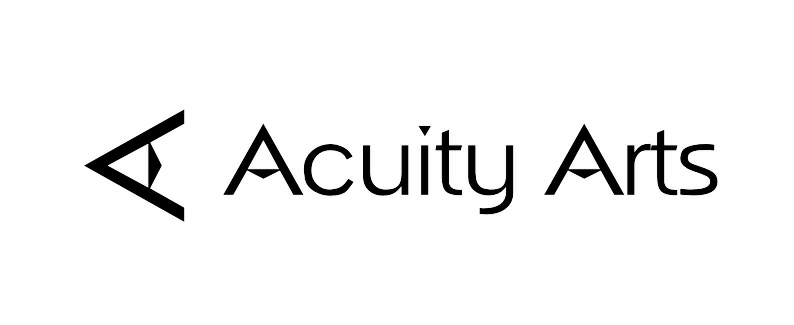 Acuity Eye.jpg