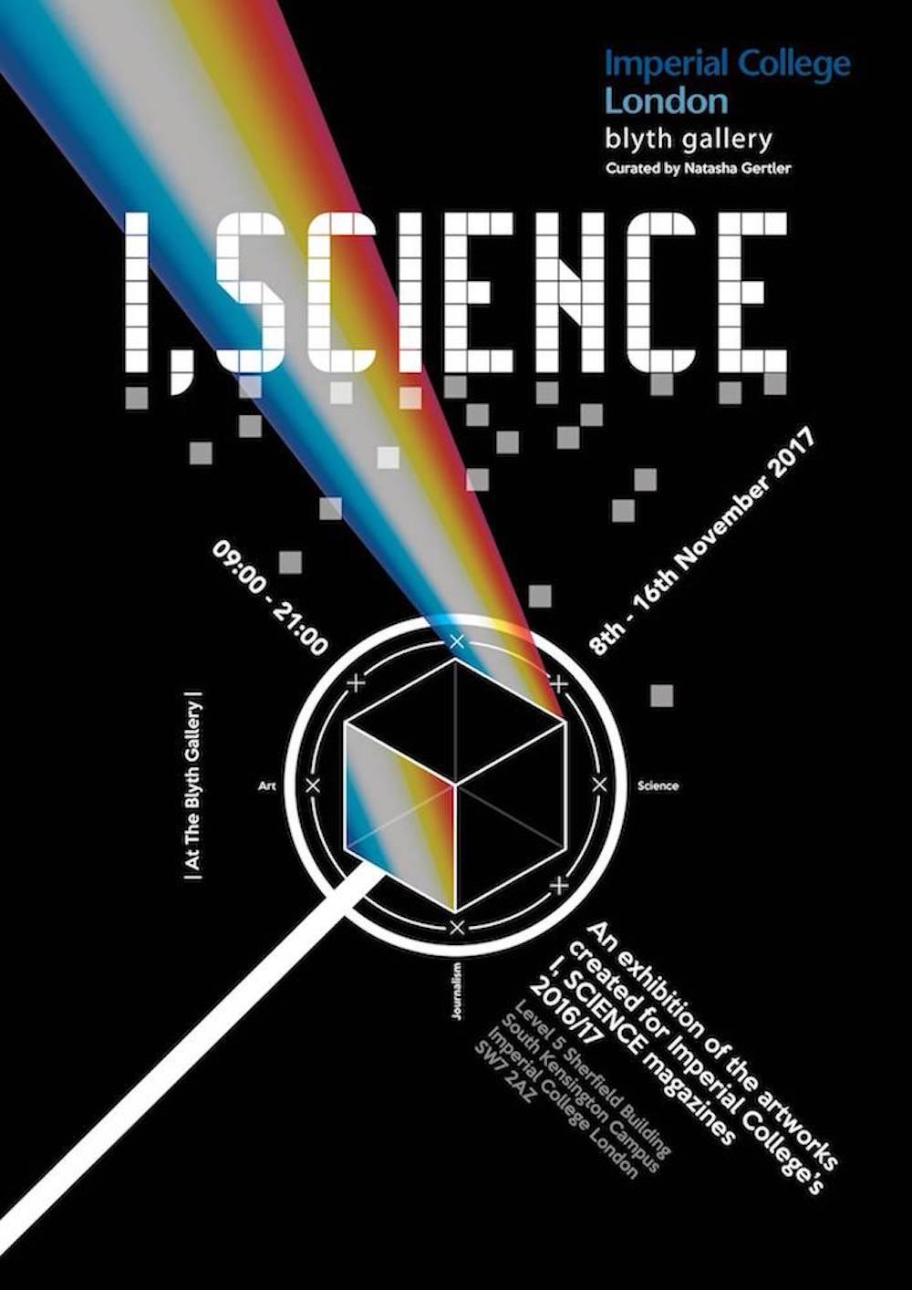 I science poster.jpg